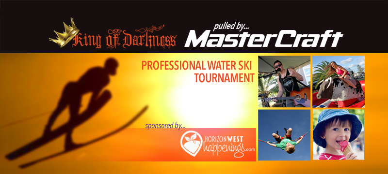 FIVE CANADIAN SKIERS TO COMPETE AT THE LEGENDARY KING OF DARKNESS COMPETITION