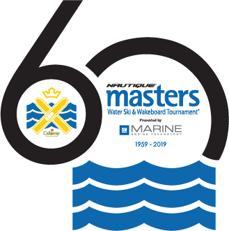 CANADIAN ATHLETE LIST SET FOR THE 60TH NAUTIQUE MASTERS