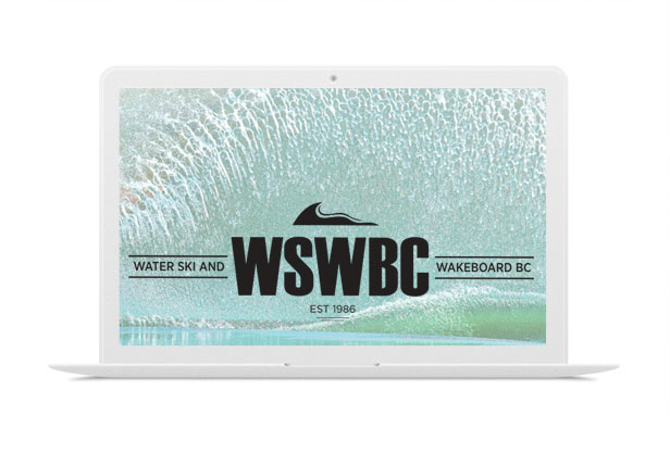 WaterSki and Wakeboard BC British Columbia