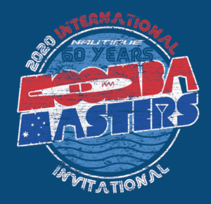 THE NAUTIQUE MOOMBA MASTERS IS BACK FOR THE 60TH YEAR!