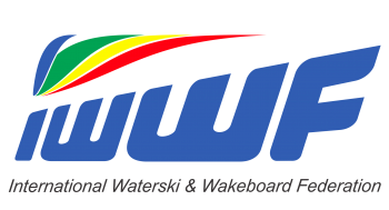 SELECTION CRITERIA NOW AVAILABLE FOR THE 2019 IWWF PAN AM SENIOR WATER SKI CHAMPIONSHIPS.