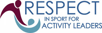 RESPECT IN SPORT COURSE – ATTENTION ALL L2+ OFFICIALS