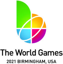 INTERNATIONAL WORLD GAMES ASSOCIATION ANNOUNCES PARTICIPATING SPORTS FOR THE WORLD GAMES 2021