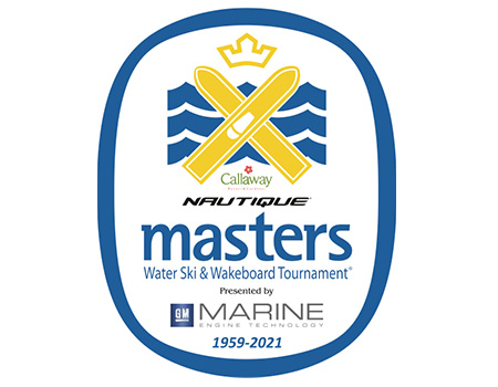 TWELVE CANADIAN SKIERS QUALIFY TO COMPETE AT THE NAUTIQUE MASTERS