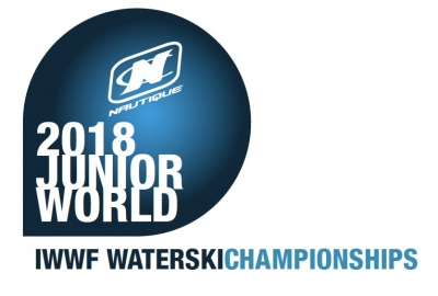 TEAM CANADA HAS ARRIVED IN SPAIN FOR THE IWWF WORLD JUNIOR WATER SKI CHAMPIONSHIPS!