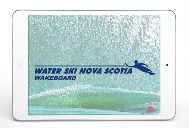 Water Ski Nova Scotia Wakeboard