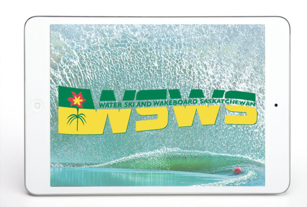 Water Ski and Wakeboard Saskatchewan