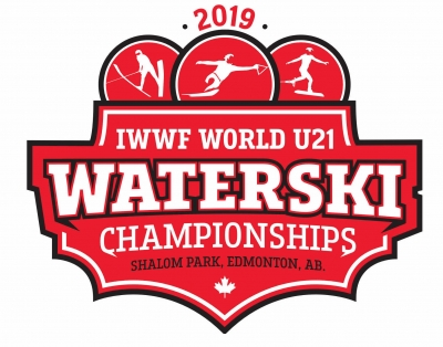 U21 WORLD WATER SKI CHAMPIONSHIPS SELECTION CRITERIA – UPDATED INFORMATION